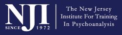 NIJInstitute Logo
